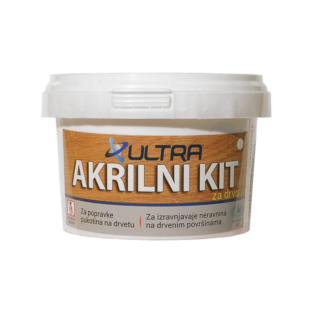 Akrilni-kit