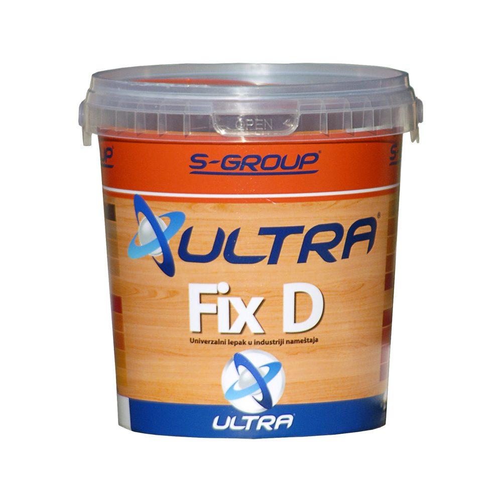 Fix_D